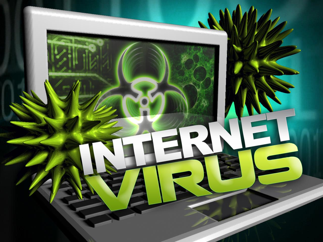 Cum vă curăţaţi PC-ul şi preveniţi instalarea de adware şi junkware