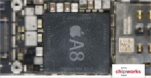 Apple-A8-chipworks.jpg