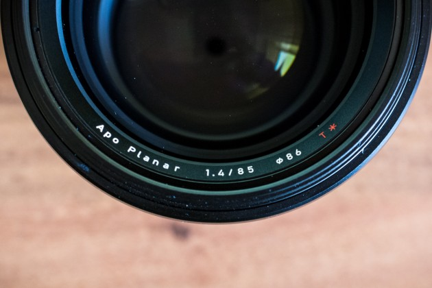 Carl Zeiss Otus 85mm-4880