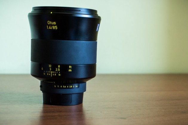 Carl Zeiss Otus 85mm-4882
