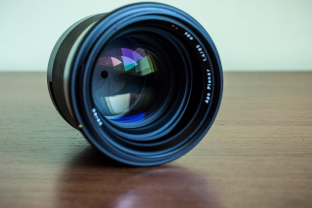 Carl Zeiss Otus 85mm-4895
