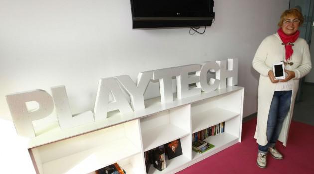 Castigator Playtech emisiune iphone 1