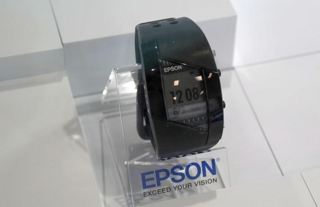 EPSON IFA 2014 5