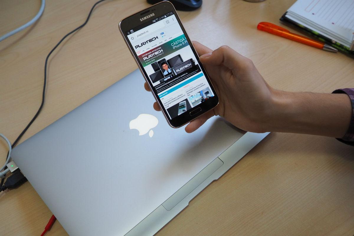Gadget de student – Care sunt dispozitivele și sfaturile de care are nevoie un student