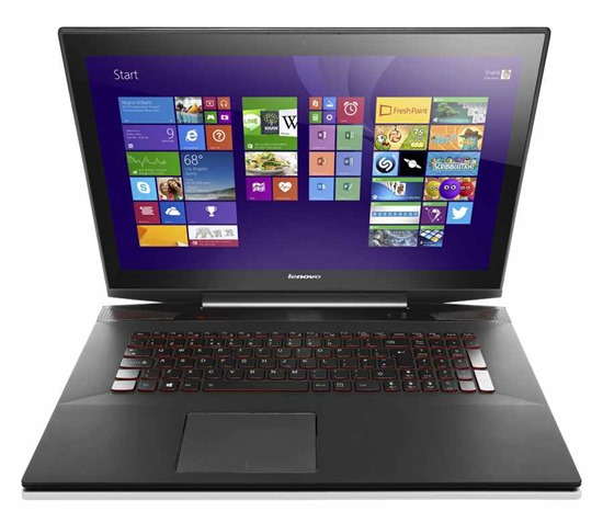Lenovo-Y70-Touch_6 17 gaming laptop
