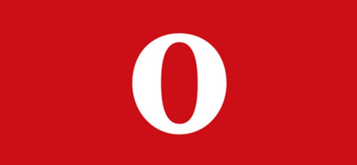 Opera Mini Beta este alternativa perfectă la IE pentru Windows Phone