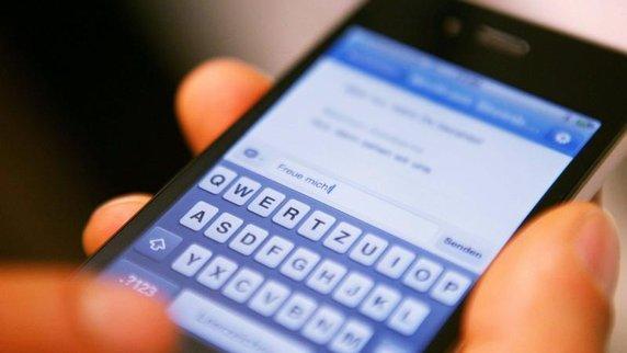 Cosmos Browser – navighezi pe internet doar prin SMS