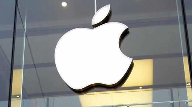Apple pregătește ceva mare și vrea ca fanii să știe: evenimentul pentru iPhone 6, transmis live