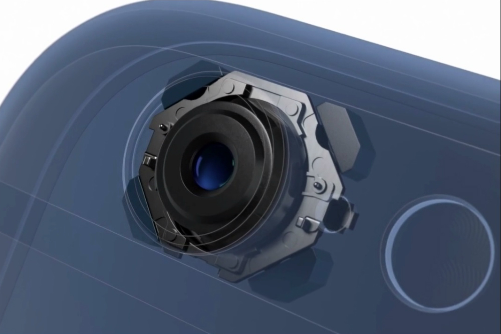 Camera foto de pe iPhone 6 poate fi cel mai puternic argument pentru a-l cumpăra