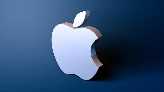 """Statistic, Apple continuă să fie ,cel mai cool brand"""""""