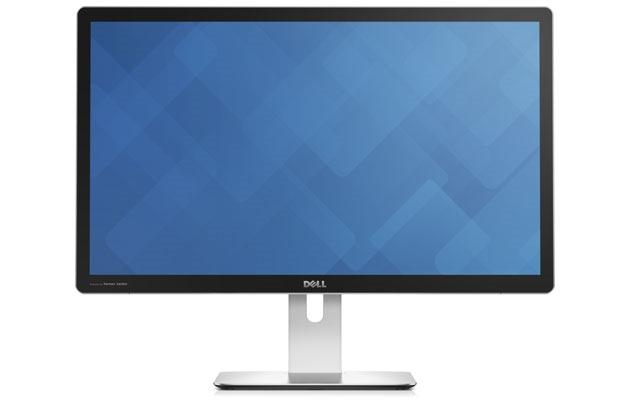 Dell lansează primul monitor 5K din lume