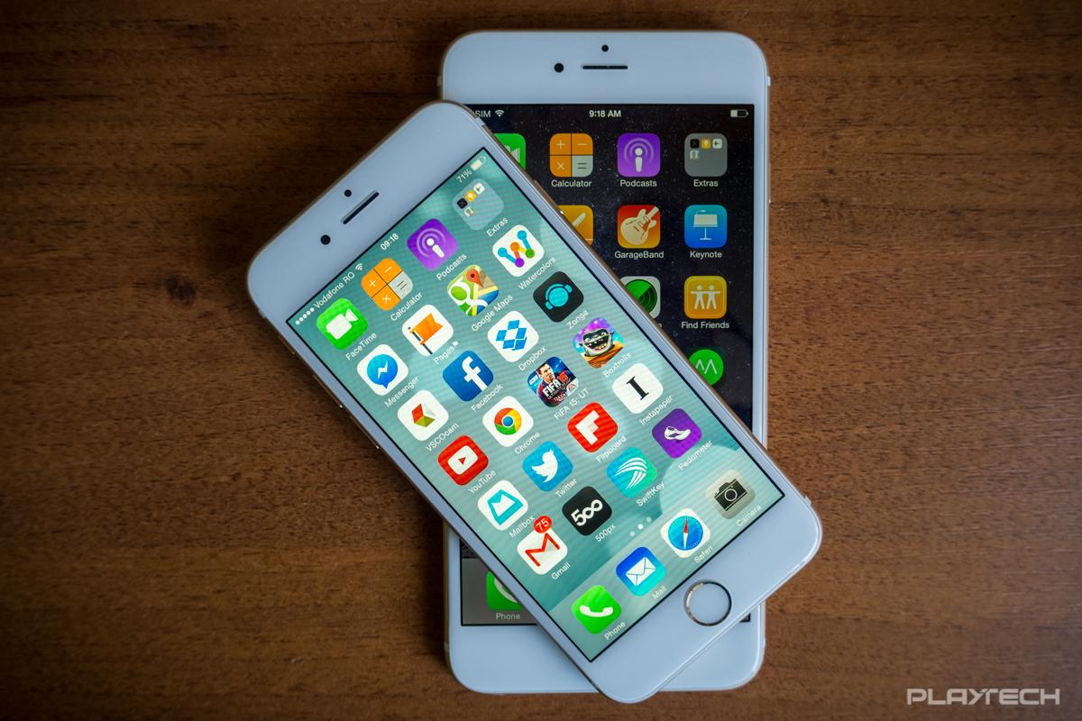 Aplicația Popcorn Time pentru filme piratate ajunge pe iOS, dar jailbreak-ul este necesar