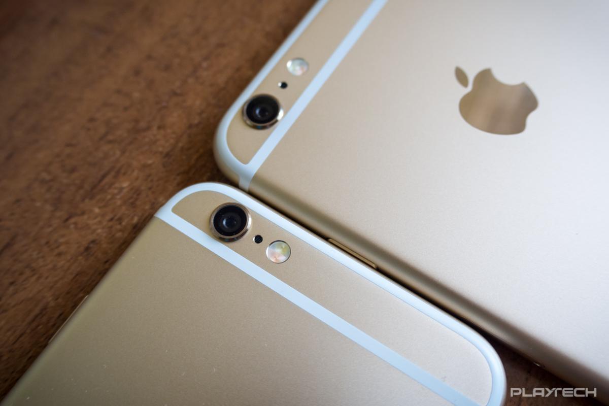 Seek Thermal este unul dintre cele mai interesante gadgeturi pentru iPhone