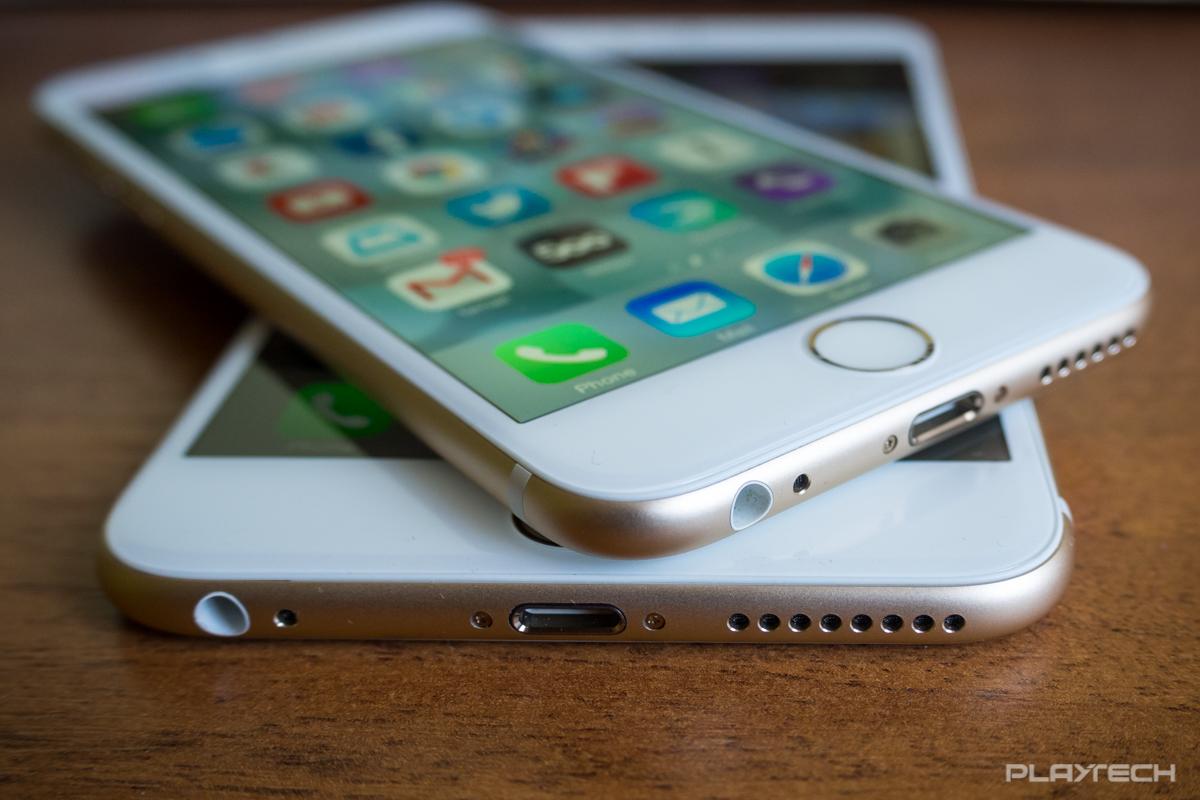 Telekom aduce oficial iPhone 6 și iPhone 6 Plus în România. Când le poți precomanda?