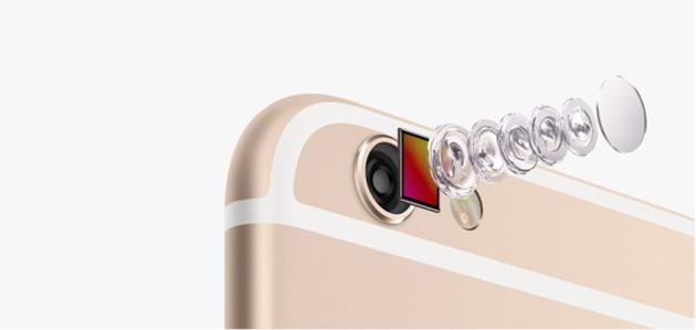 iphone-6-camera-DxOMark