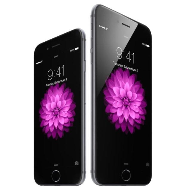 Cât vă costă să reparaţi un iPhone 6 fără garanţie?
