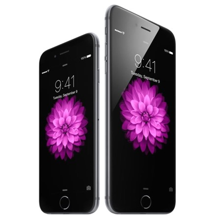 iphone-6 plus cost reparatii