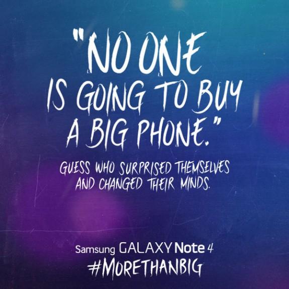 iphone 6 plus ironie