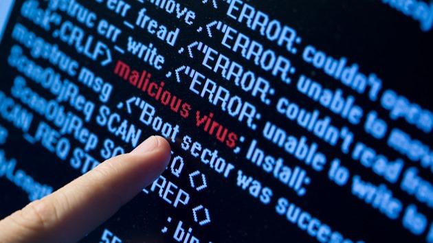 malicious-virus-google virustotal