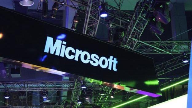 Microsoft închide Nokia pentru totdeauna