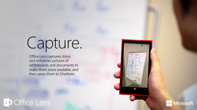 microsoft office-lens-app-windows-phone-8-header