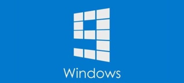Un director Microsoft a confirmat lansarea Windows 9