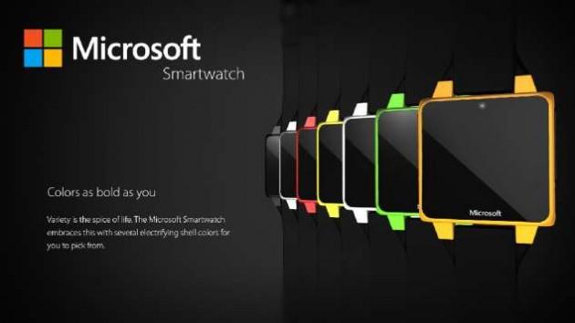 ms-smartwatch-2-634x357