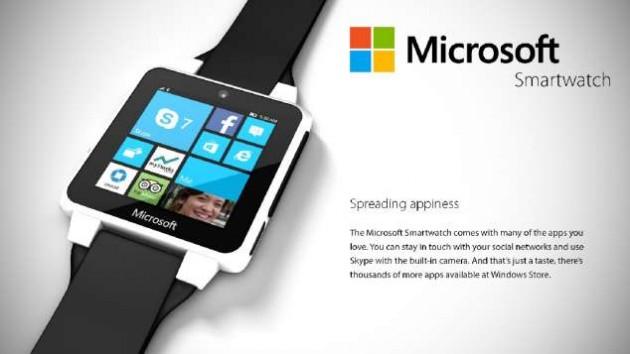 ms-smartwatch-4-634x357