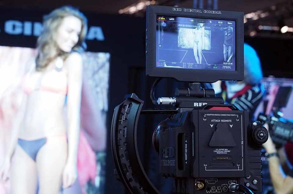 Cum am putea ajunge să ne extragem fotografii din cadrele unui film
