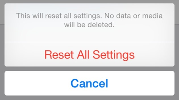 reset-all-settings-ios-8