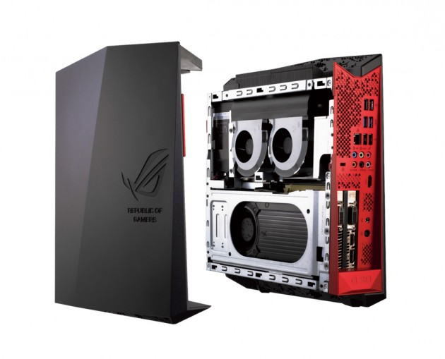 rog_g20_compact_gaming_desktop_integrated_interior_design