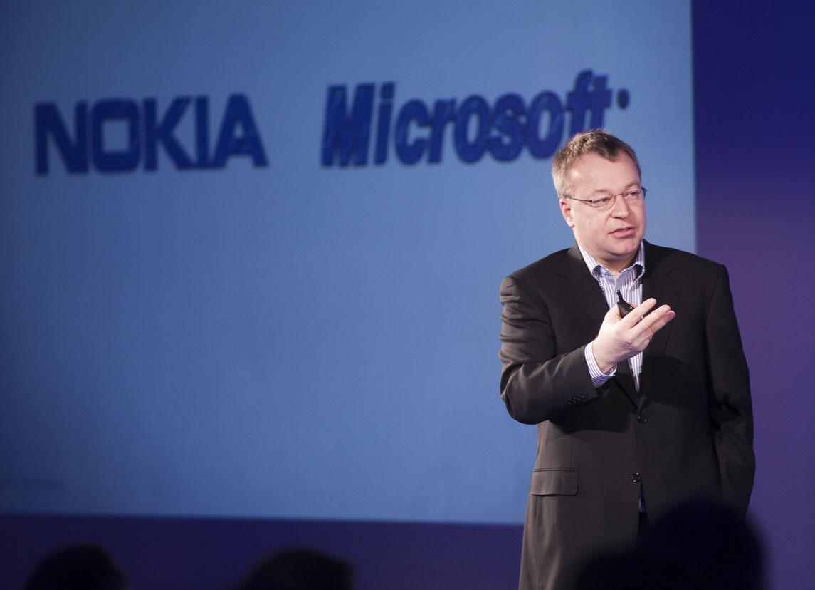 Finalul Nokia: telefoanele care i-au arătat neputința și i-au anunțat dispariția