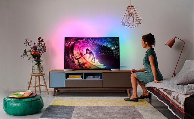 tp-vision-philips 8900-curved-4k