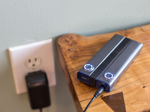 03-Pronto5-charging-up-wall-outlet-640x480