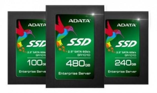 ADATA-SR-1010-SSD
