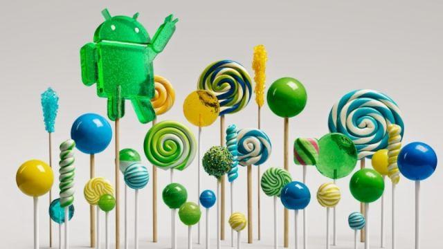 Utilizatorii de Galaxy S5, S4, Note 3 și 2 așteaptă update-ul la Android 5. 0 Lollipop