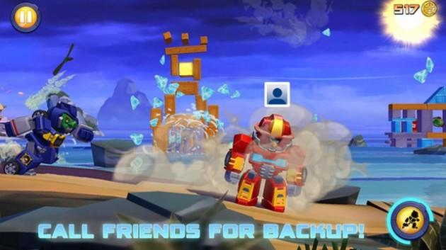 Angry-Birds-Transformers-Android