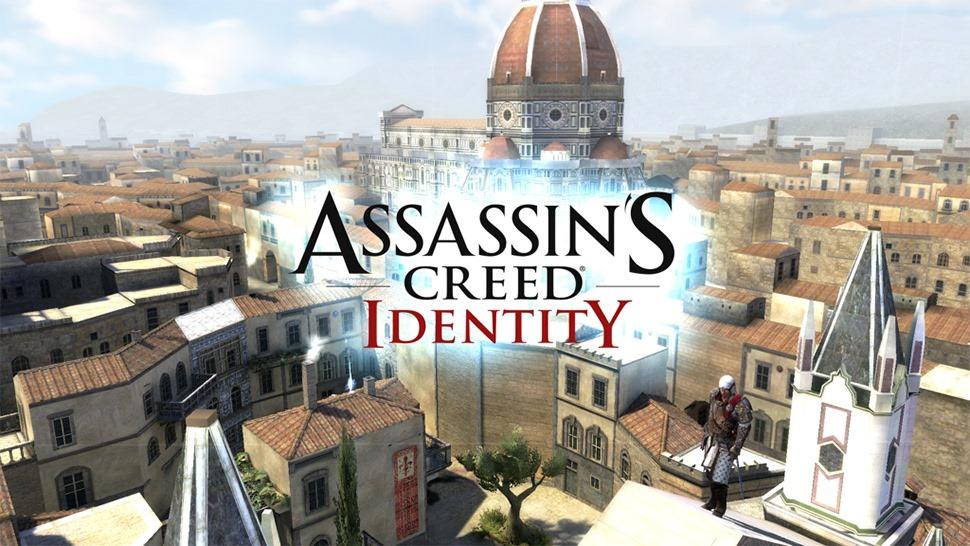 Assassin's Creed: Identity aduce grafica de pe console pe iOS [VIDEO]