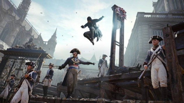 Assassins-Creed-Unity-01-640x359