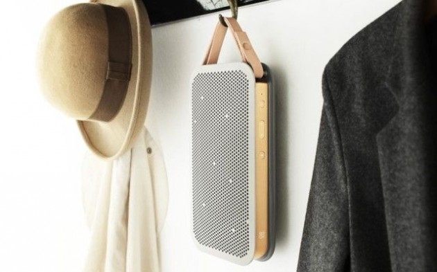 Bang&Olufsen-BeoPlay-A2-1