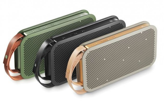 Bang&Olufsen-BeoPlay-A2-2