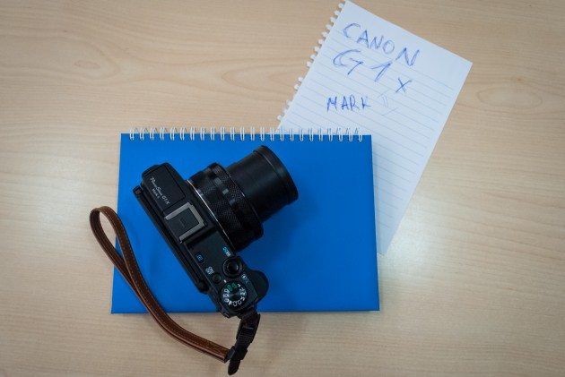Canon G1X Mark II-0383