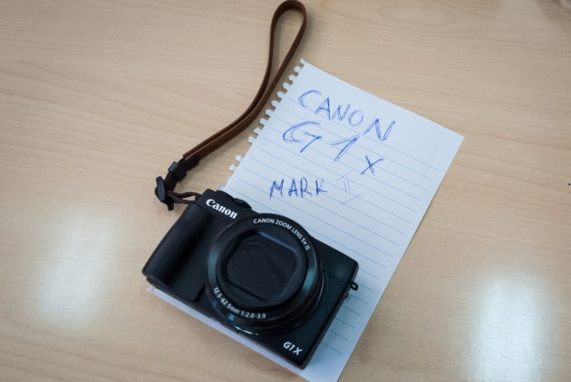 Canon G1X Mark II-0404