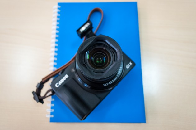 Canon G1X Mark II-0415