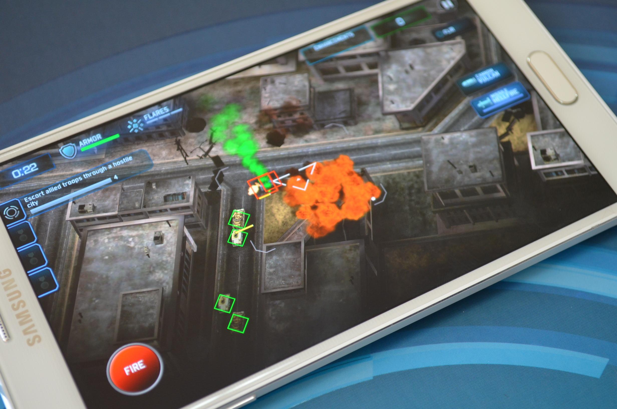 Playtech App: Drone: Shadow Strike – incorect politic, dar atât de bun!