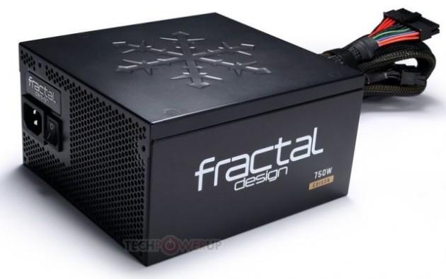 Fractal-Design-Edison-1