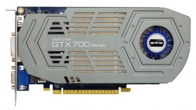 Galaxy-GeForce-GTX-750-Ti-Razor-2