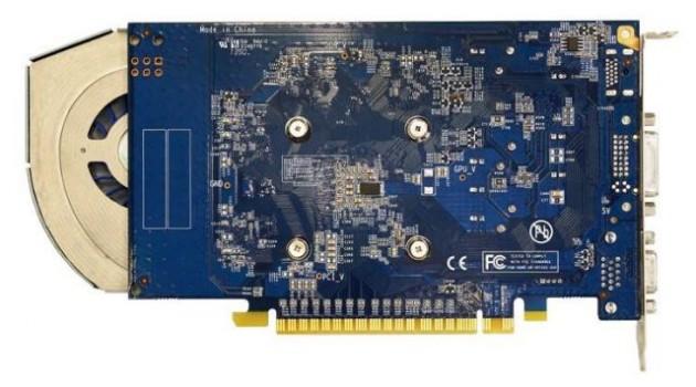 Galaxy-GeForce-GTX-750-Ti-Razor-4