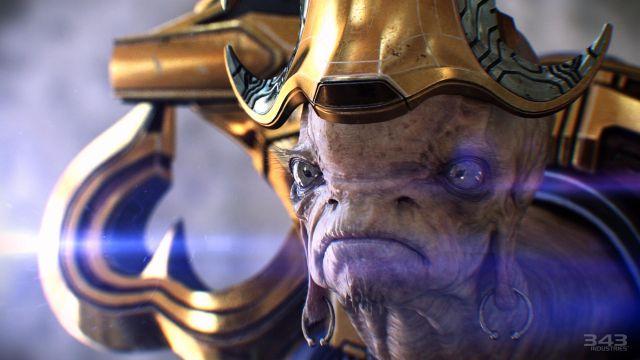 Documentarul aniversar Halo 2 va putea fi vizionat peste 4 zile