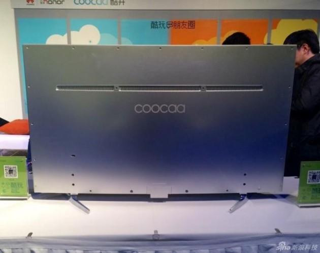 Huawei-Glory-A55-4